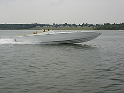 People going to the Shootout post a pic of you boat-running-resized.jpg