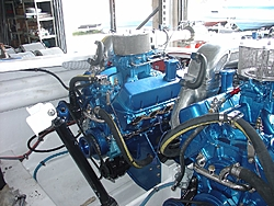 what bars have dockage in clearwater/st pete-new_engines_resized.jpg