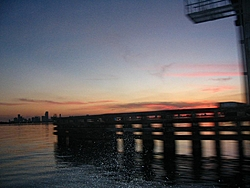 Check out this sunset!-small5.jpg