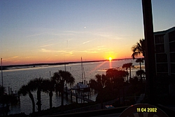 Check out this sunset!-marco-sunriser.-045.jpg
