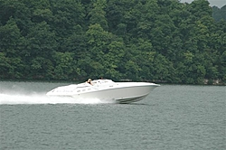 People going to the Shootout post a pic of you boat-fountain-bd-run.jpg