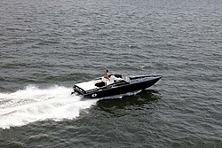 People going to the Shootout post a pic of you boat-iw4i1628.jpg