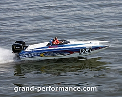 People going to the Shootout post a pic of you boat-iw4i6202-8x10small.jpg