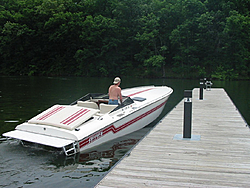 People going to the Shootout post a pic of you boat-new-sutphen.jpg