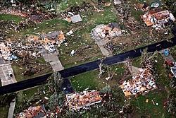 Paging Downtown 42 & HP500efi!-stoughton-tornado.jpg