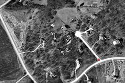 Paging Downtown 42 & HP500efi!-aerial-home-2.jpg