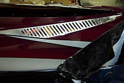 Monsta Marine.....rigging!-nordic-re-rig-012.jpg