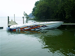 Potomac River Boaters- Fairview Beach on Sunday!!!-806055.jpeg