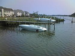 Boat Lifts-image034.jpg