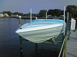 Boat Lifts-image011.jpg