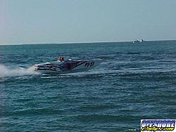 Is this Ebay boat really a cig??-3480keywest2001-med.jpg