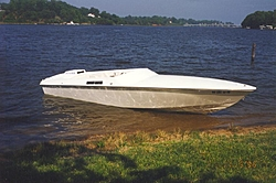 Differences between 24 Superboat and Pantera Sport 24 Hulls?-excalibur.jpg
