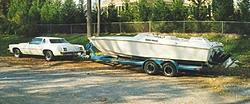 Differences between 24 Superboat and Pantera Sport 24 Hulls?-excalibur-gp-3-oso.jpg