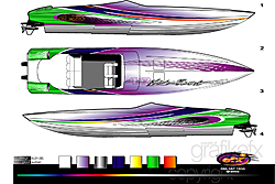 New Nortech 4300-graphics ideas-jas43nor8.21.05.jpg