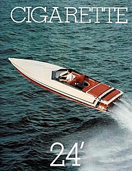 Differences between 24 Superboat and Pantera Sport 24 Hulls?-cig-24-brochurefrontsm.jpg