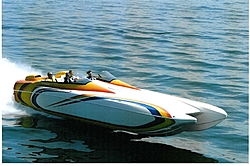 People going to the Shootout post a pic of you boat-36-daytona-6-04-medium-.jpg
