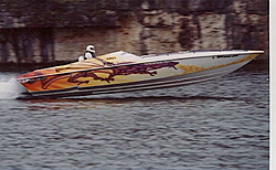 People going to the Shootout post a pic of you boat-shootout.jpg