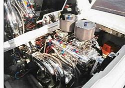 Single engine, how much power?-scarab-engine-2x640.jpg