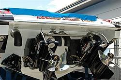 "4"" Exhaust Rubber 90 Degree Elbows-snufflers.jpg"