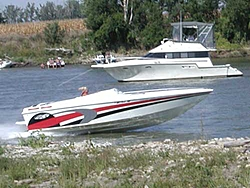 People going to the Shootout post a pic of you boat-pic5.jpg