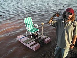 People going to the Shootout post a pic of you boat-jays-new-boat.jpg