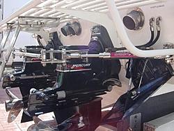"4"" Exhaust Rubber 90 Degree Elbows-dsc01577.jpg"