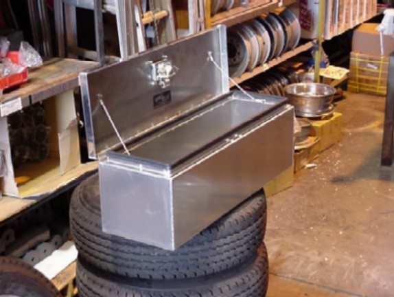 Boat Trailer Tool Box Offshoreonly Com