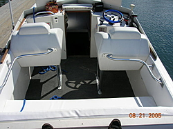 Differences between 24 Superboat and Pantera Sport 24 Hulls?-re-sized-cockpit.jpg