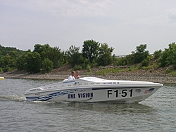 People going to the Shootout post a pic of you boat-peryvision.jpg