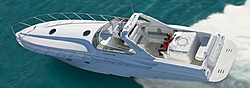 Boat shopping with others money!!!-48cruiser.jpg