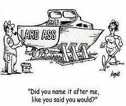 Help With Boat Name-boat-name.jpg