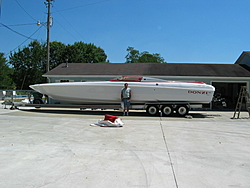 Help With Boat Name-30199888-l.jpg