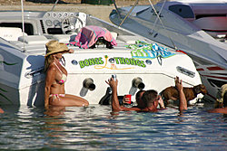 Help With Boat Name-img_7531.jpg