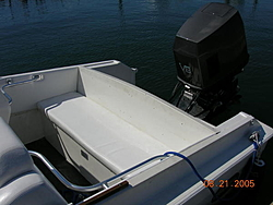 Differences between 24 Superboat and Pantera Sport 24 Hulls?-my-handywork-2-.jpg