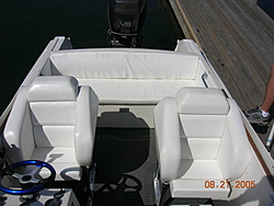 Differences between 24 Superboat and Pantera Sport 24 Hulls?-monkey-biz-cockpit-2-.jpg