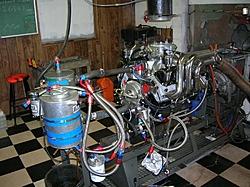 Dyno  print out on a set of engines-dscn0115-2-.jpg