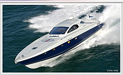 Boat shopping with others money!!!-underway-04.jpg
