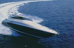 Boat shopping with others money!!!-ab68.jpg
