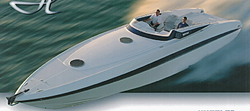 Boat shopping with others money!!!-49.jpg