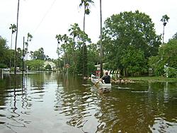 Here Comes Katrina-dscn0595.jpg