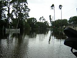 Here Comes Katrina-dscn0591.jpg