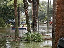 Here Comes Katrina-frances-flood.jpg