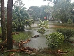 Here Comes Katrina-frances-flood2.jpg