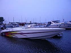 Another Run on Lake Champlain Saturday August 27th-picture-133-large-.jpg