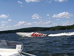 Another Run on Lake Champlain Saturday August 27th-warerheater.jpg