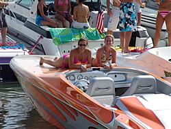 Adrenaline Powerboats-dsc01871.jpg