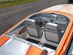 Adrenaline Powerboats-dsc01730toemail.jpg