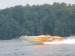 Adrenaline Powerboats-dsc01718.jpg