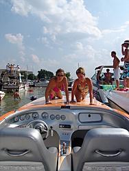 Adrenaline Powerboats-dsc01857.jpg