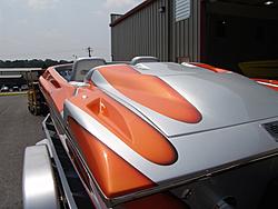 Adrenaline Powerboats-dsc01731toemail.jpg